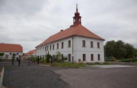 Chateaux for sale in Usti nad Labem Region. Castle – Usti nad Labem Region, Czech Republic