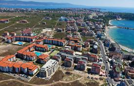 3 bedroom apartments by the sea to rent overseas. Apartment – Nessebar, Burgas, Bulgaria