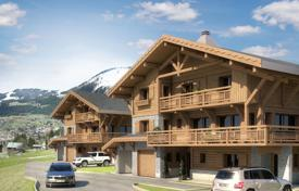 Cheap 5 bedroom houses for sale in French Alps. Villa – Chatel, Auvergne-Rhône-Alpes, France