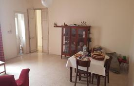 Apartments for sale in Sliema. Apartment in the main touristic hub of Sliema