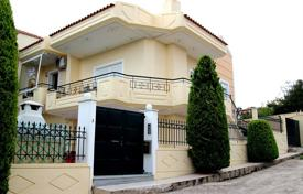 2 bedroom houses for sale in Thessalia Sterea Ellada. Detached house – Rafina, Attica, Greece