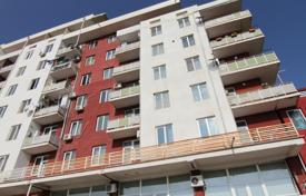 2 bedroom apartments for sale in Georgia. Apartment – Tbilisi (city), Tbilisi, Georgia