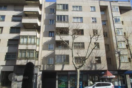 Foreclosed 4 bedroom apartments for sale in Catalonia. Apartment - Reus, Catalonia, Spain