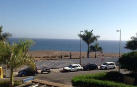 Property for sale in Gran Canaria. Beautiful Triplex House near the sea in Meloneras