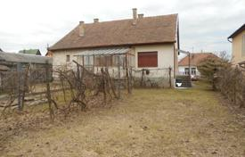 Residential for sale in Gödöllő. Detached house – Gödöllő, Pest, Hungary