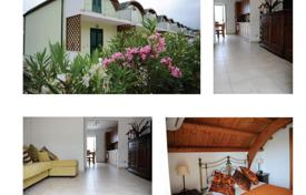 2 bedroom apartments for sale in Calabria. Apartment – Pizzo, Calabria, Italy