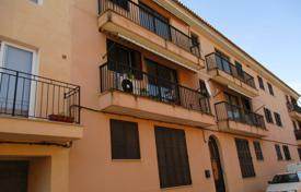 Bank repossessions apartments in Balearic Islands. Apartment – Balearic Islands, Spain