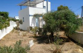 Detached house – Paros, Aegean Isles, Greece for 320,000 €