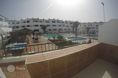 3 bedroom apartments for sale in Costa del Silencio (Ten Bel). New apartments in a modern residential complex with swimming pool and parking, in Costa del Silencio, Tenerife