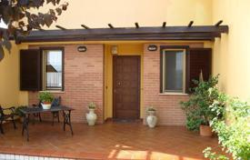 Residential for sale in Penne. Apartment with a good neighborhood, Penne, Pescara. Italy
