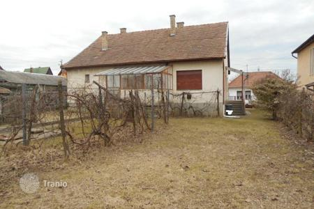 Property for sale in Pest. Detached house – Gödöllő, Pest, Hungary