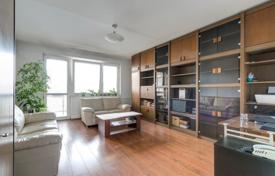 Apartment – District XIV (Zugló), Budapest, Hungary for 207,000 $