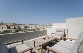 Residential for sale in Bal'tsan. Balzan, fully furnished penthouse