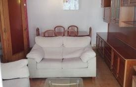 Cheap 3 bedroom apartments for sale in Barcelona. 3-bedroom flat with balcony, Barcelona, Spain