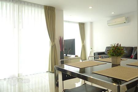 Apartments to rent in Thailand. Apartment – Pattaya, Chonburi, Thailand