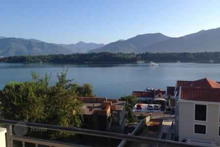 Apartments for sale in Krasici. Apartment – Krasici, Tivat, Montenegro