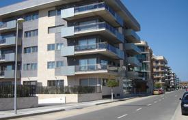 Apartment with a terrace near the sea, Cambrils, Spain for 279,000 €
