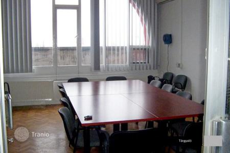Offices for sale in District XVI. Office - District XVI, Budapest, Hungary