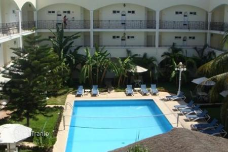 Property for sale in Mexico. Hotel - Playa del Carmen, Quintana Roo, Mexico
