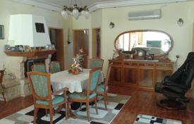 Houses for sale in Heves County. Detached house – Heves, Hungary
