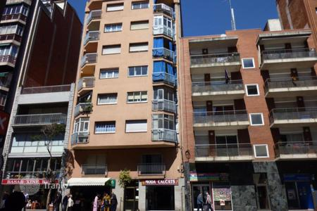 Cheap 4 bedroom apartments for sale in Barcelona. Apartment – Badalona, Barcelona, Catalonia, Spain