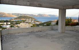 6 bedroom houses by the sea for sale in Saronida. Detached house – Saronida, Attica, Greece