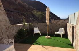 Property for sale in Mogán. Townhome – Mogán, Canary Islands, Spain