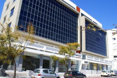 Offices for sale in Limassol. Office – Limassol, Cyprus