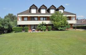 Residential for sale in Pest. Detached house – Dömsöd, Pest, Hungary