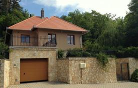 Residential for sale in Zalacsany. Townhome – Zalacsany, Zala, Hungary
