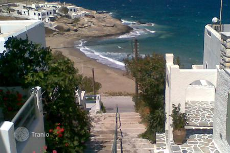 Development land for sale in Paros. Development land – Paros, Aegean, Greece