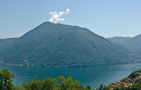 Foreclosed 2 bedroom apartments for sale in Southern Europe. Apartment – Lake Como, Lombardy, Italy