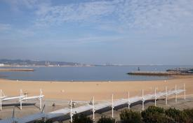 3 bedroom apartments by the sea for sale in Spain. Apartment – Gijón, Asturias, Spain