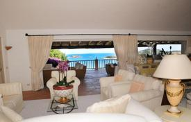 Coastal residential for sale in Sardinia. Villa – Olbia, Sardinia, Italy