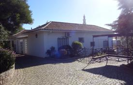 3 bedroom houses for sale in Faro. Attractive modern villa with magnificent sea views in great location, Caldas de Monchique, West Algarve
