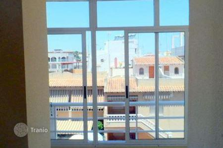 Bank repossessions residential in Valencia. Apartment – Torrevieja, Valencia, Spain