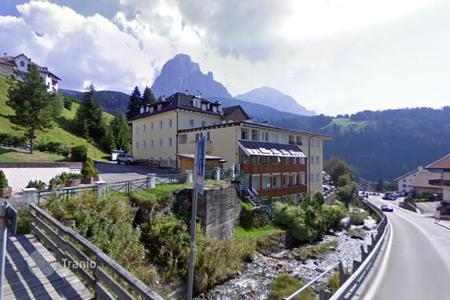Apartments for sale in Trentino - Alto Adige. Apartment – Selva di Val Gardena, Trentino - Alto Adige, Italy