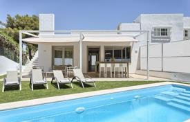 Villa for rental in a nice area, near the beach, Nueva Andalucia, Marbella for 11,000 € per week