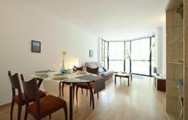 Coastal apartments for sale in Barcelona. Investment opportunity in Diagonal Mar, Barcelona