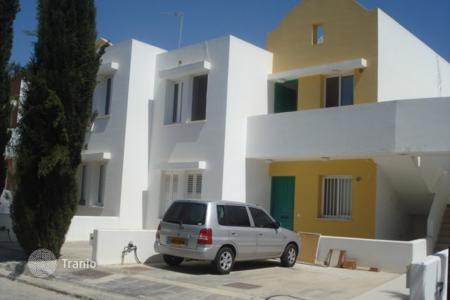 Apartments for sale in Perivolia. Two Bedroom Apartment