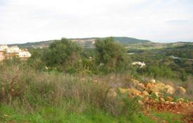 Land for sale in Castille and Leon. FANTASTIC OPPORTUNITY — FRONTLINE GOLF PLOT AT HALF PRICE