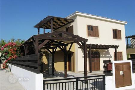 3 bedroom houses for sale in Mesa Chorio. Villa – Mesa Chorio, Paphos, Cyprus