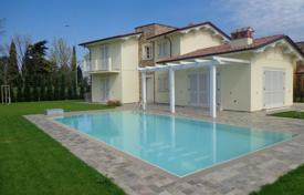 Coastal residential for sale in Tuscany. Villa – Pietrasanta, Tuscany, Italy