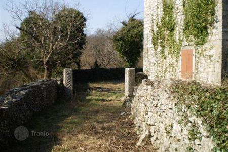 Land for sale in Barban. Development land – Barban, Istria County, Croatia