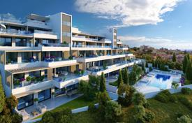 4 bedroom apartments for sale in Mesa Geitonia. Apartment – Mesa Geitonia, Limassol, Cyprus