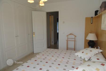 Coastal residential for sale in S'Agaró. Terraced house Costa Brava