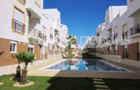 3 bedroom apartments for sale in Portugal. Apartment – Tavira, Faro, Portugal