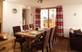Property to rent in Huez. Charming chalet in the heart of Alp d'Huez, French Alps, France