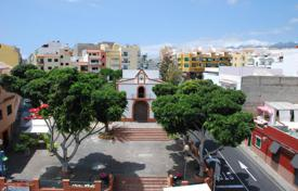 1 bedroom apartments for sale in Tenerife. Apartment – Playa San Juan, Canary Islands, Spain