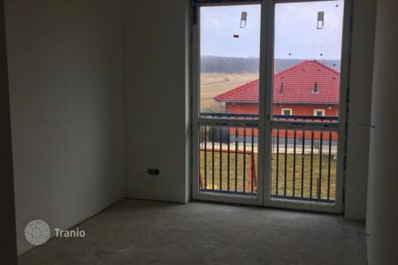 Property for sale in Pest. Detached house – Gyömrő, Pest, Hungary